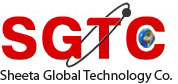 Sheeta Global Technology Co.